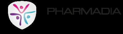 Pharmadia_yatay
